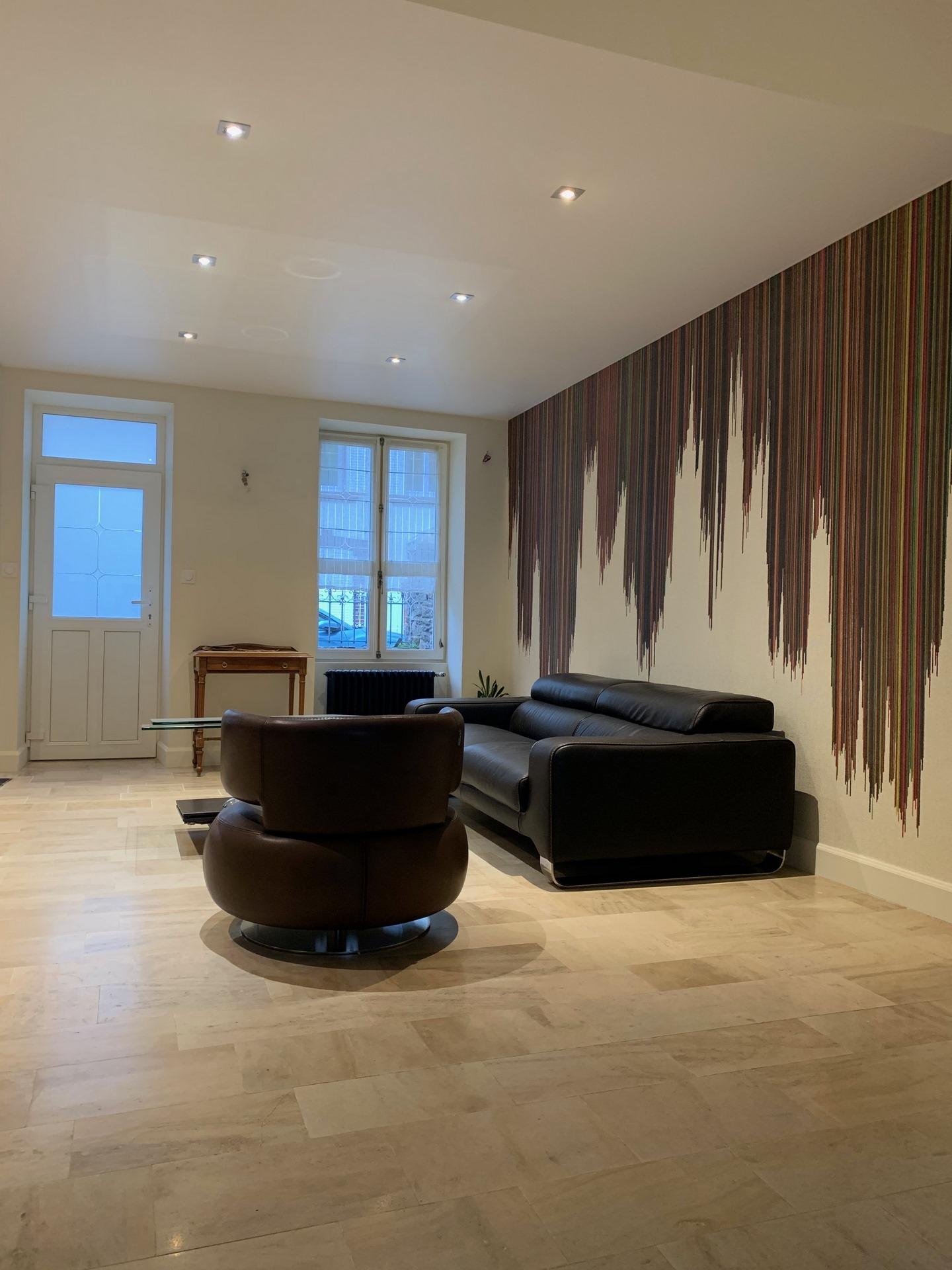 AD-COLOR-peinture-interieure-ch4-1